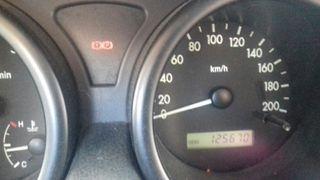 Chevrolet Kalos 2006