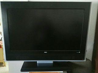 Televisión OKI 40Pulgadas