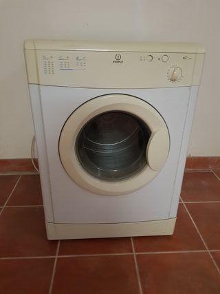 Secadora Indesit 6 kg