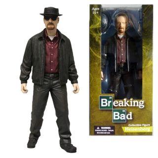 figura breaking bad