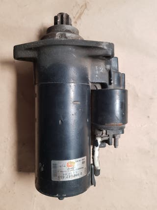 motor de arranqué 1.9 tdi 1.9 sdi