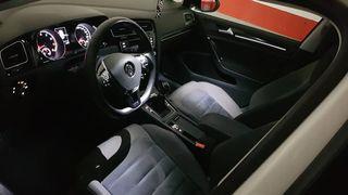 Volkswagen Golf Rline 1.4TSI ACT 5p