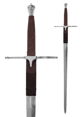 Espada de William Wallace Braveheart