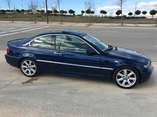BMW Serie 3 320CD 2004