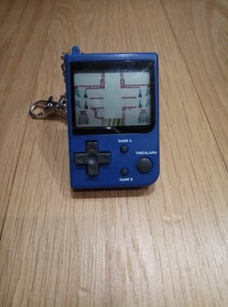 Mini nintendo Game & Watch