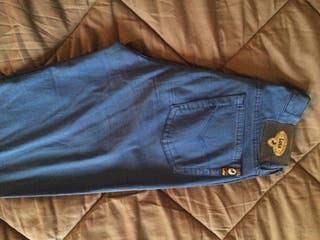 Pantalón Lois talla 39