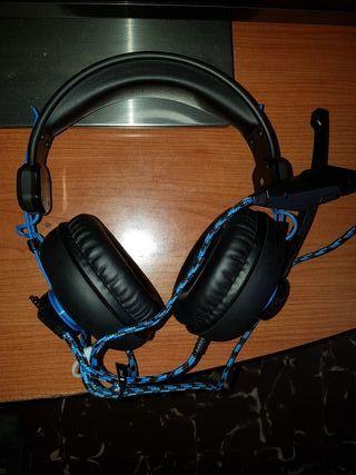cascos blackfire bfx-20 pro