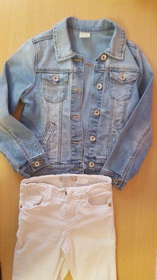 http   www.alsay.es 10 ugdld-clothes ... d7580043ac6