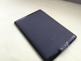 Kindle 5
