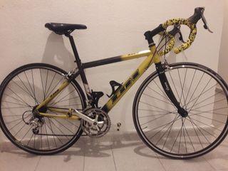 Bicicleta BH VITORIA