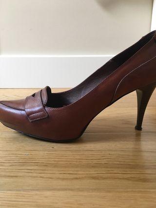 Mujer Wallapop Segunda En De Por Ifara Zapatos Mano 12 Pecas € 4AjLRq53
