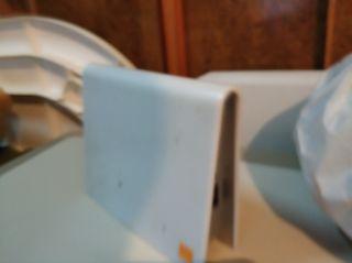 router wifi Orange