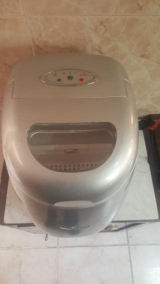 clatronic ewb 3281 maquina hacer cubitos de hielo