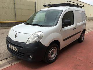 Renault Kangoo dci 90 cv