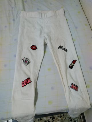 Pantalonestalla S/M