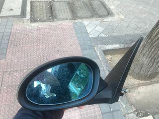 Espejo izquierdo bmw e92 e93