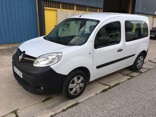 Renault Kangoo combi m1-AF DCI 90 cv