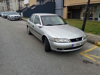 opel vectra vectra 1996