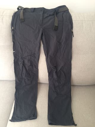 Pantalon trango