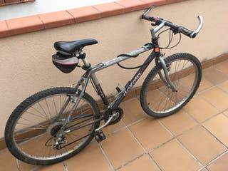 Mountain bike adulto