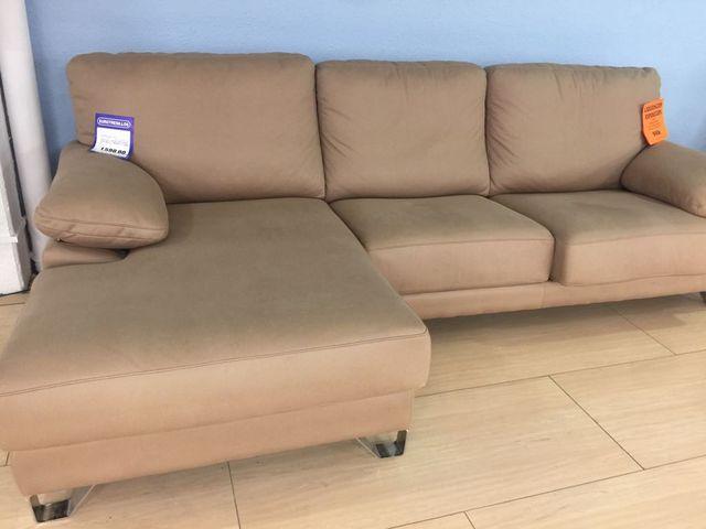 SOFA CHAISE LONGUE TIPO FRANCÉS LIQUIDACIÓN EXPO de segunda mano on futon sofa, couch sofa, table sofa, glider sofa, lounge sofa, art sofa, bookcase sofa, fabric sofa, mattress sofa, settee sofa, divan sofa, storage sofa, bench sofa, pillow sofa, chair sofa, cushions sofa, recliner sofa, beds sofa, bedroom sofa, ottoman sofa,