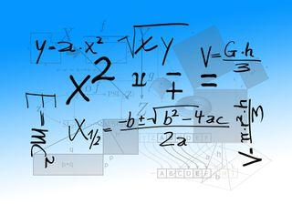 Profesor Matemáticas Valladolid