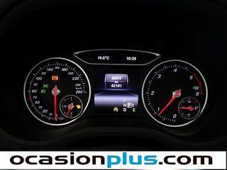 Mercedes-Benz Clase B B 180 d Sport 80 kW (109 CV)