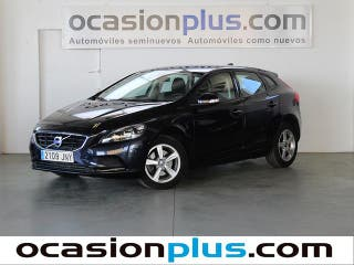 Volvo V40 D2 Kinetic 88 kW (120 CV)