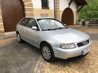 Audi A3 1.8 Ambiente AUTOMATICO