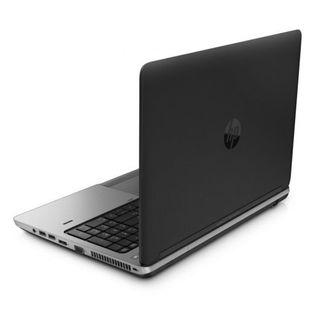 Portátil Hp 650 G1, I5, 8 Gb,128 Ssd