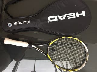 Head S2 Tennis Racket
