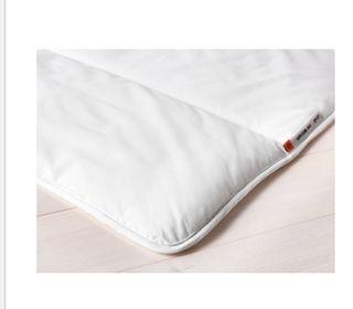 Nórdico 220x240+almohadas