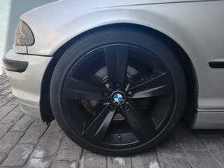 2 Neumáticos 225/40 R18 92H M+S Pirelli