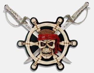 Timon Pirata