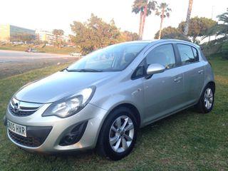 Opel Corsa 2014 1.3 Cdti EcoFlex Selective
