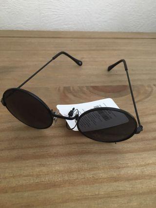 Sunglasses retro
