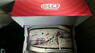 LFC Low cost Festival NUEVAS