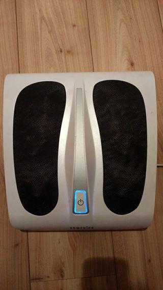 masajeador pies siatsu frio / calor