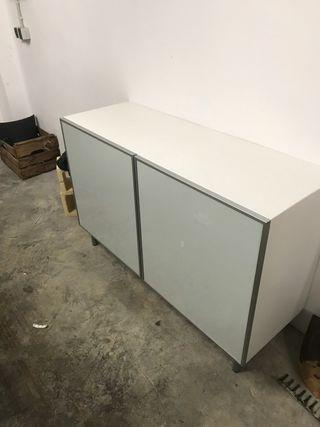 Mueble multifuncion