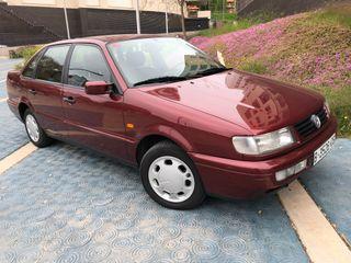 Volkswagen Passat 1994