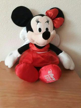 Peluche Disney Minie