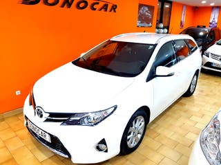 Toyota Auris 2014, SPORTS TOURING ACTIVE