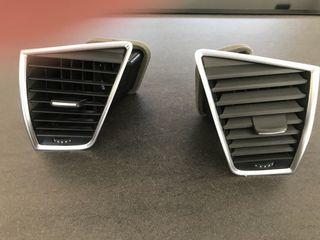 Aireadores Audi q5