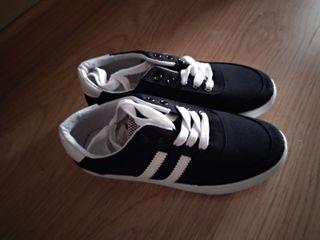 Zapatillas NUEVAS!!! NUM 37