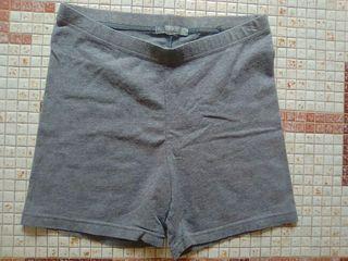 pantalon Decathlon t.36 deportivo