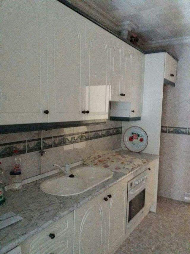 se vende casa de 303 m2 en puertollano