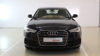 Audi A6 2.0 TDI Advanced Edition ultra S tronic 110 kW (150 CV)