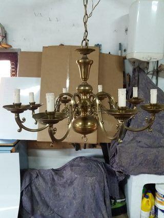 Muebles de segunda mano y ocasi n en colunga en wallapop - Wallapop asturias muebles ...