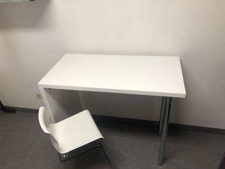 Mesa cocina alta diseño
