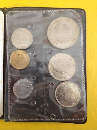 Monedas conmemorativas mundial España 82